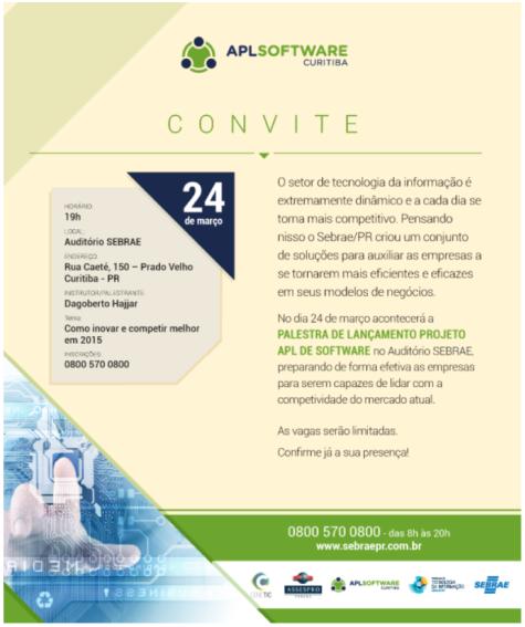 Convite_Sebrae